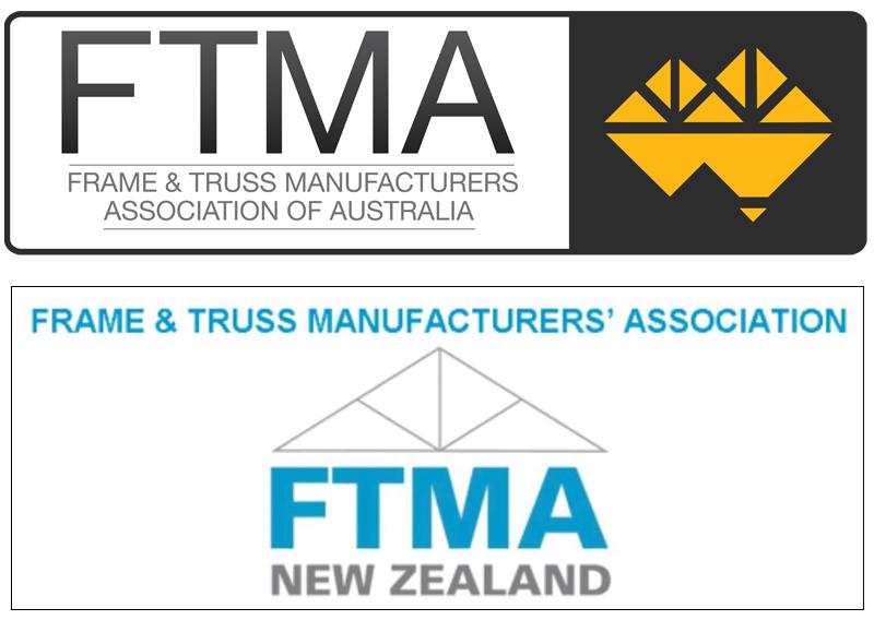 Ftma Logos