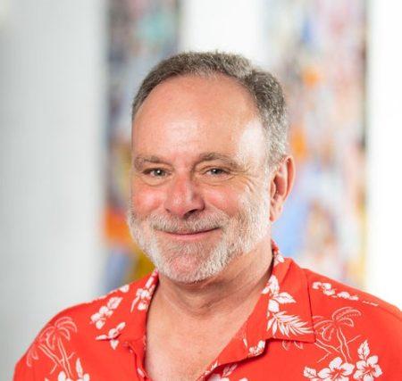 Greg Hay