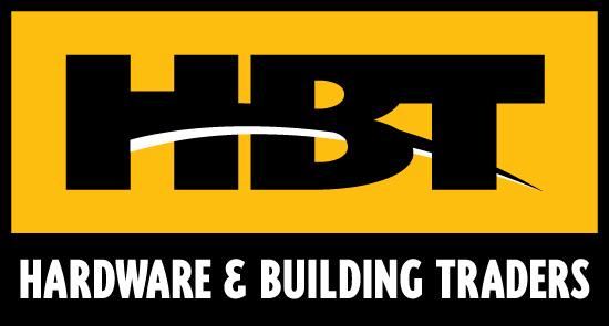HBT Logo
